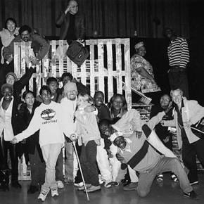 Et Hop! (1996-1997)