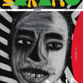 Noir (N°19 –2012)