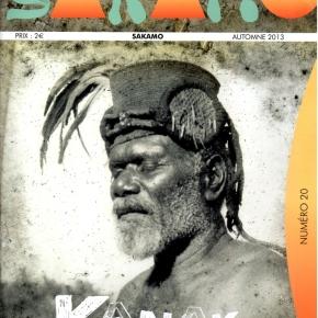 Kanak (N°20 –2013)